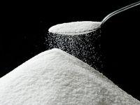 قند و شکر در 10ماه گذشته چقدر گران شد؟