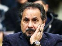 سقوط هواپیما مجری مشهور را عزادار کرد +عکس
