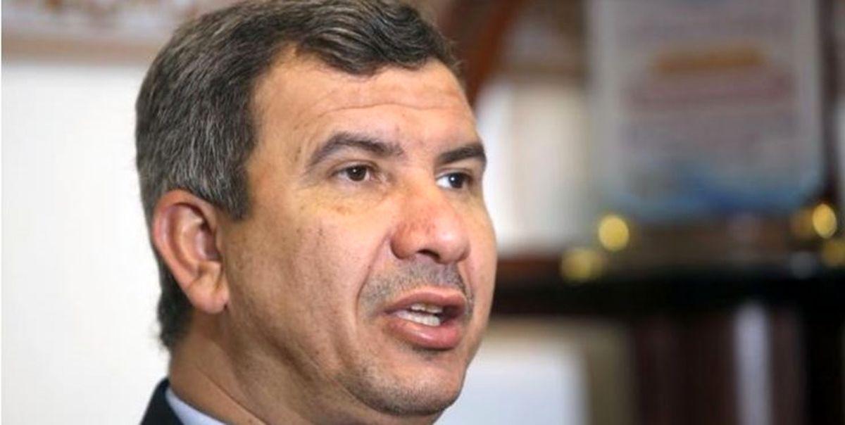 بغداد به دنبال معافیت از توافق کاهش تولید نفت نیست