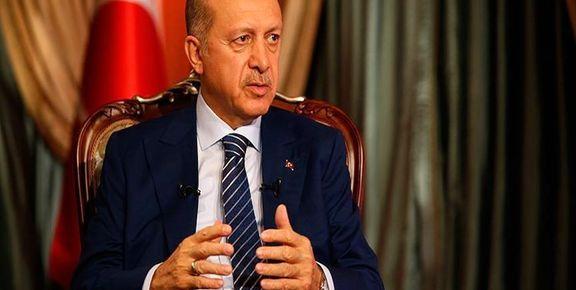احتمال عملیات نظامی مشترک ترکیه، ایران و روسیه در سوریه
