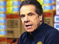فرماندار نیویورک: تلفات کرونا بدتر از پیشبینیها خواهد بود