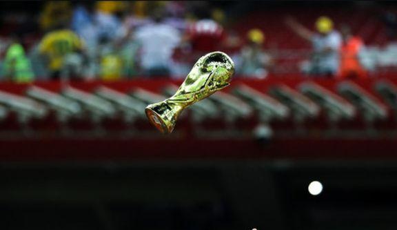 نقش جام جهانی فوتبال در افزایش جمعیت!
