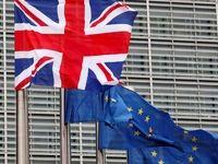 اتحادیه اروپا برای برگزیت بی توافق آماده شد