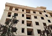 ۴۵۰ هزار  واحد؛ خانههای خالی در تهران