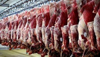 جریمه ۸۱۲میلیونی بابت احتکار ۴تن گوشت وارداتی