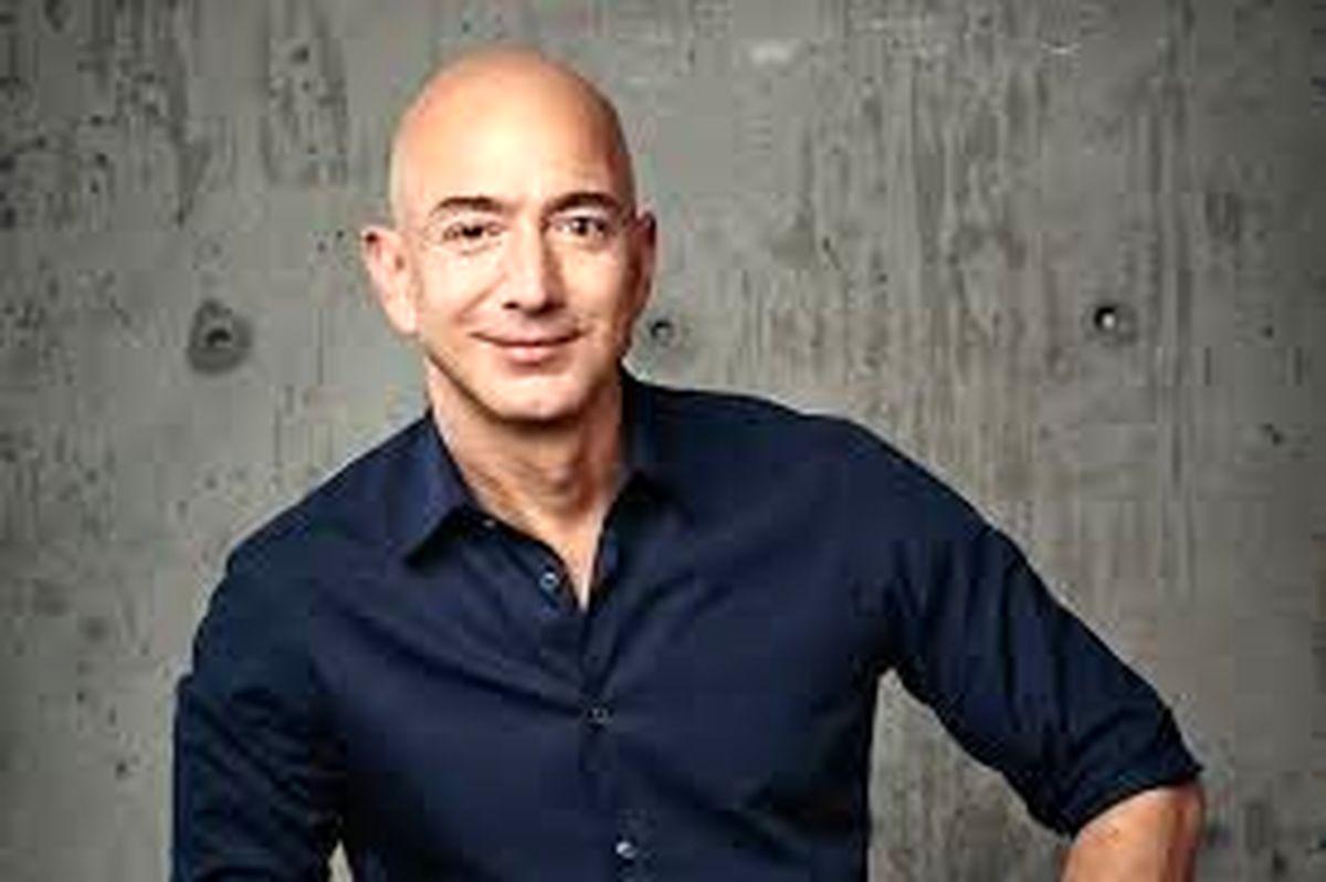 ثروتمندترین فرد جهان در یک روز 7میلیارد دلار ضرر کرد