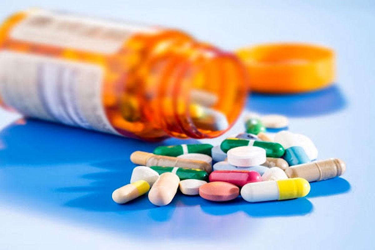 پرونده قاچاق دارو به عراق به قوه قضائیه ارسال شده است