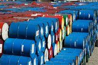 تلنگرهای دورهای خلیج فارس به نفت/ بیشترین کاهش ذخایر نفت آمریکا در 3ماهه گذشته رقم خورد