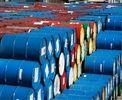 ۴۷۰ میلیون بشکه؛ دخایر نفت خام جهان