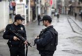 کشته شدن یک پلیس استانبول به دست یک داعشی