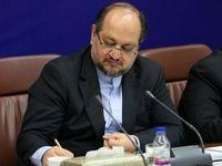 مجلس از معرفی شریعتمداری به عنوان وزیر کار استقبال نمیکند/ آخرین وضعیت استیضاح آخوندی