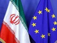 کشورهای اروپایی در پی ایجاد توازن میان تهران و واشنگتن هستند