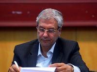 گزارش نهایی رییس کمیته ویژه رسیدگی به حادثه نفتکش به روحانی/ خدمه نفتکش سانچی در ساعت اولیه سانحه فوت کرده بودند