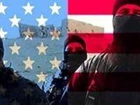 ترامپ با ترور سردار سلیمانی ناجی داعش شناخته خواهد شد