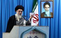 اقامه نماز جمعه این هفته تهران به امامت رهبر انقلاب