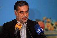 عربستان بداند مسائل منطقه با جنگ و درگیری حل نمیشود