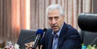 وزیر علوم: پرونده مدارک جعلی را شخصاً پیگیری میکنم