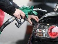 چالشهای سیانجی سوز کردن خودروها/ جایگاههای گاز مقصد بعدی صفنشینان