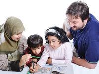 با بچهها به موزه مجازی بروید
