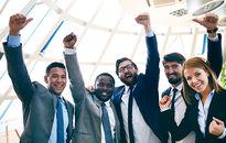 ۴توصیه برای حفظ سلامت روان در محیط کار
