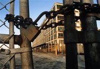 بخشنامه دادستان در حمایت از مصوبات ستادهای رفع موانع تولید