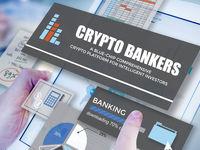 نوآوری دیجیتال در بانکداری: چرا و چگونه؟