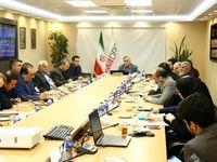 نعیمی: کنفرانس آلومینیوم تقاضا محور برگزار شود