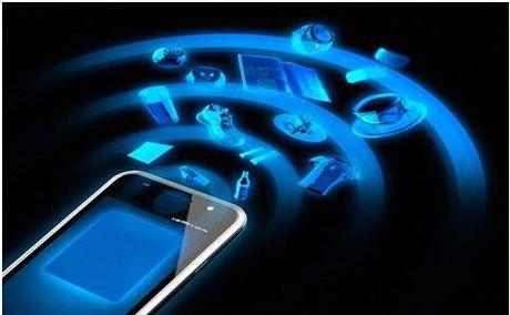 روشی جدید برای مقابله به کم فروشی اینترنت