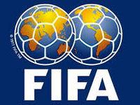 فیفا چگونه فوتبال یک کشور را تعلیق میکند؟