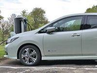 بزرگترین دغدغههای مشتریان برای خرید خودروهای برقی چیست؟