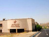 ترکشهای انتقادات محسن هاشمی از جامعه مهندسان مشاور به خبرنگاران خورد