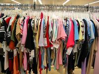 ردپای چین در قاچاق پوشاک