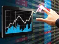 امیدواری به آینده بازار سهام/ سبزپوشی بورسهای مهم آسیا در آخرین روز معاملات هفتگی
