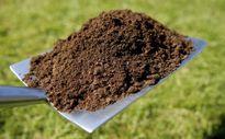 انتظار 12ساله برای ممنوعیت صادرات خاک