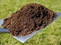 طرح پایش و تکمیل مطالعات خاک شناسی ایران اجرا میشود