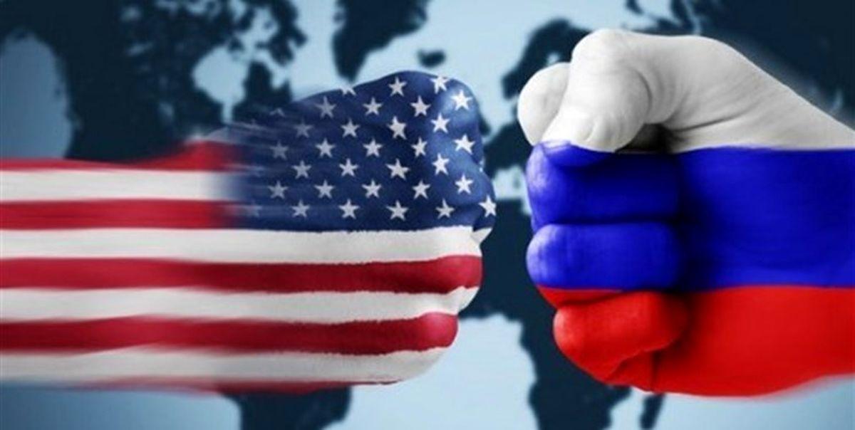 قانونگذاران آمریکایی خواستار تحریم روسیه شدند
