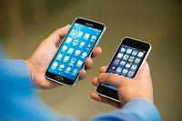 چرا تلفن همراه با وجود کاهش نرخ ارز ارزان نشد؟