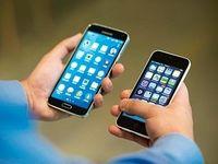 رجیستری موبایل مسافری لغو نمیشود