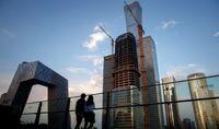 اقتصاد چین چه زمانی از آمریکا پیشی میگیرد؟/ وضعیت بزرگترین اقتصادهای جهان در سالهای آتی