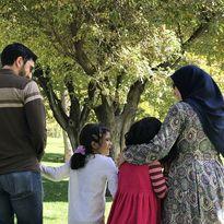 چطور خانوادههای ایرانی کوچک شدند؟
