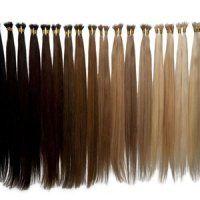 مضرات رنگ مو، حنا و نفتالین برای فاویسمی ها