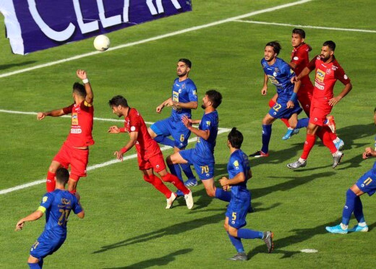 میزبانی در کشور ثالث چه هزینهای برای فوتبال ایران داشت؟