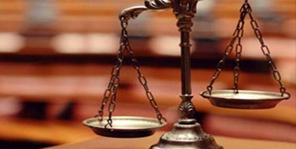 الزام وکلا به بارگذاری پروانه وکالت در سامانه کسب و کار