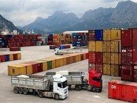 کاهش ۵.۵درصدی واردات در نیمه نخست۹۸