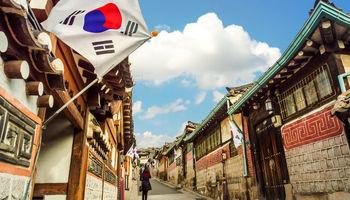 چرا ۶۰۰دانشجوی ایرانی در کرهجنوبی تحصیل میکنند؟