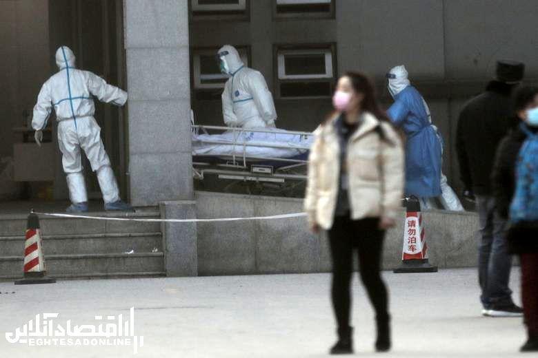 برترین تصاویر خبری هفته گذشته/  4 بهمن
