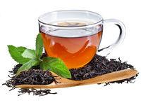شرکتهای چای هندی به دنبال افزایش تجارت با ایران