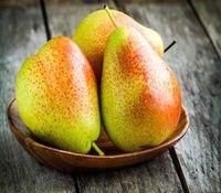 این میوهها خاصیت ضد چاقی دارند