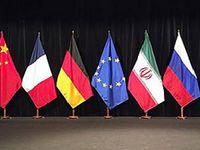 لندن: ایران به برجام متعهد بماند