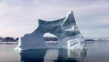 نتایج باورنکردنی تغییرات آب و هوا در راه است